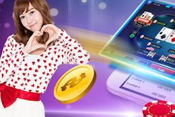 Review Semuaduit.com, Situs Agen Judi Poker Berpengalaman Dengan Teknologi Keamanan Modern