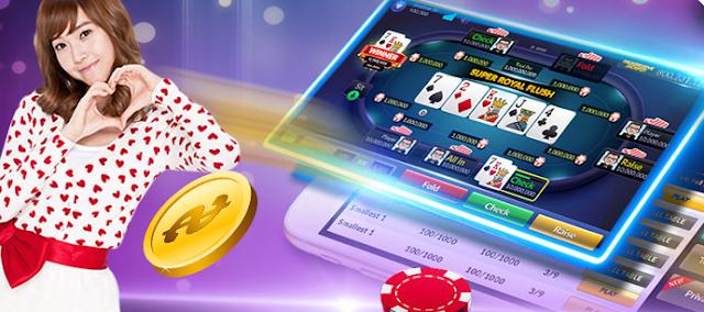 Review Beruangqq, Situs Agen Judi Poker Teknologi Keamanan Modern