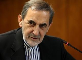 تركيز إيران على حماية السلامة الإقليمية لسوريا