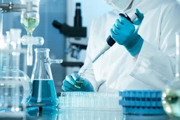 SIM, a hidroxicloroquina é comprovada cientificamente contra a COVID-19
