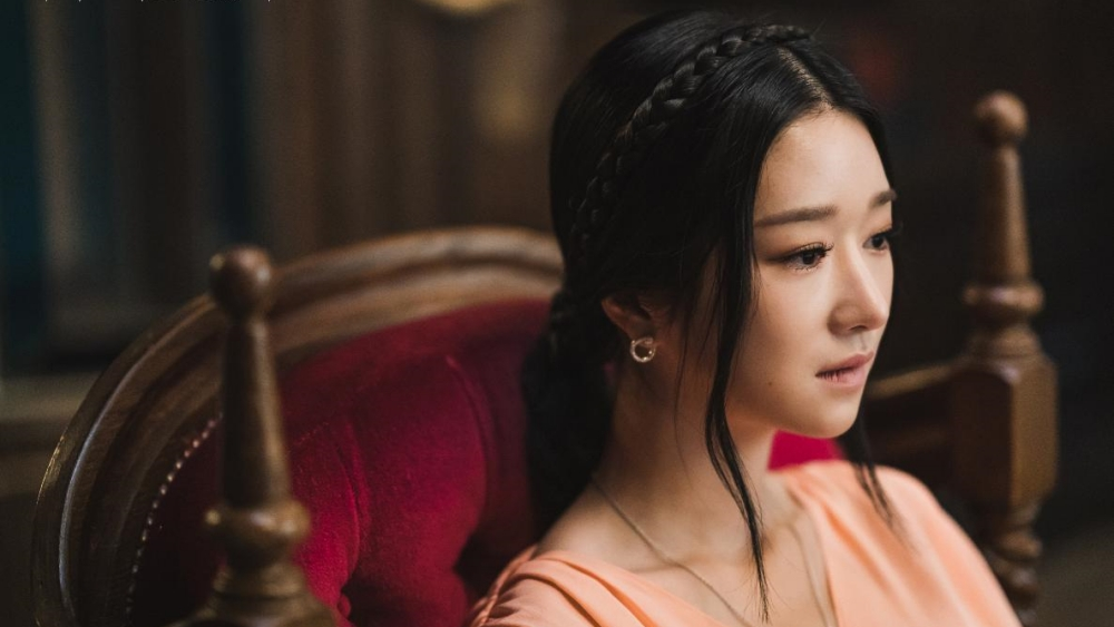 Seo Ye Ji is Officially Removed, OCN's 'Island' Drama Party is Looking For a Replacement Actress