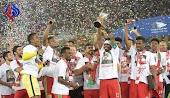 الكويت وقطر.. حضور دائم في كأس الخليج