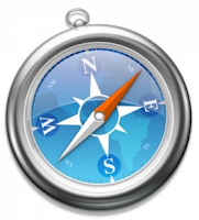 Free Download Safari Browser filehippo