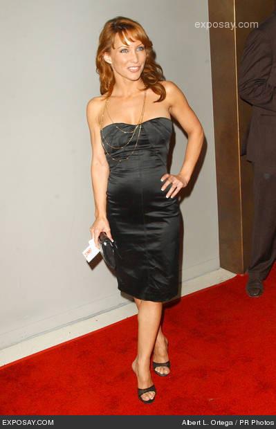 Hot Jennifer Korbin Wallpapers | Beauty gets fucked in doggie