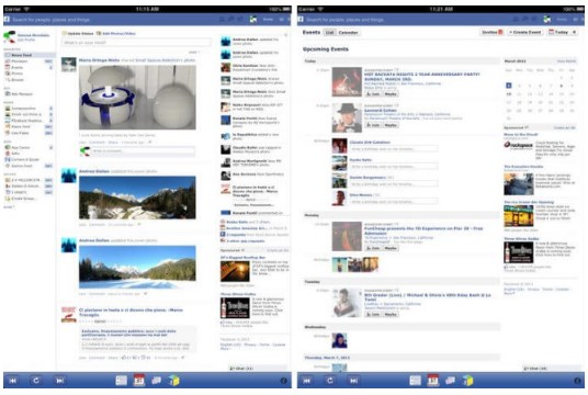 facebook desktop version full site