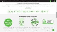 Organic-Products-Online-Shop-Australia