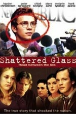 Watch Shattered Glass (2003) Megavideo Movie Online