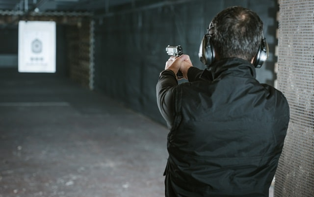 how to start a gun range business guide shooting ranges startup
