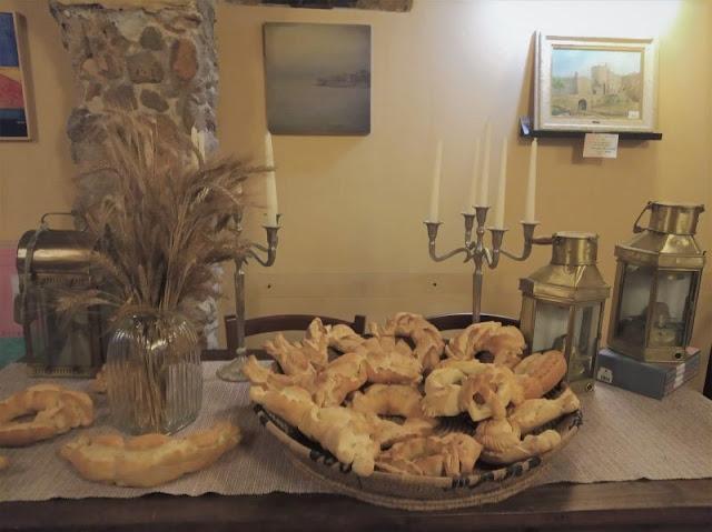 ristorante la Movida Alghero
