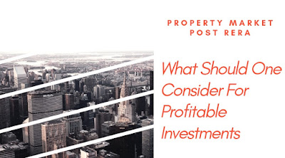 look profitable investment in real estate.