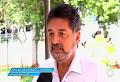 professor Oscar de Moraes Cordeiro da UnB