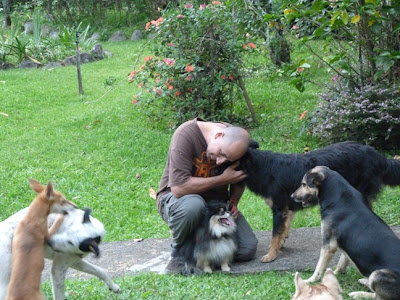 family travel blog, life on the road with kids, travel with kids, world travel with kids, world travel with children, the nomadic family, budget world travel, framily travel tips, RTW family travel, 2012 best travel blogs, family travel southeast asia with kids, famiy travel central america with children, family travel south america with kids, annapurna circuit with children, life on the road malaysia, rtw family travel, rtw family travel peru, rtw family travel cambodia, rtw family travel ecuador, rtw family travel panama, rtw family travel costa rica, rtw family travel colombia, rtw family travel vietnam, rtw family travel thailand, rtw family travel south east asia, life on the road RV, philippines, malaysia, rtw family travel nepal, rtw family travel india