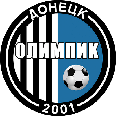 2020 2021 Recent Complete List of Olimpik Donetsk Roster 2018-2019 Players Name Jersey Shirt Numbers Squad - Position