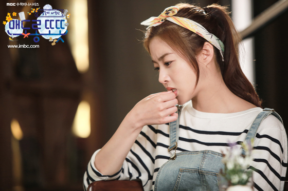 Sonnet Son - It's For You - Warm and Cozy OST PART 5 ...