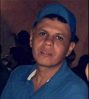 VÍDEO: POLICIAL CIVIL CONTA DETALHES DA PRISÃO DOS ACUSADOS DA MORTE DO EMPRESÁRIO TOMAZ FERREIRA NETO