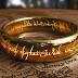Megvannak A Gyűrűk ura sorozat főszereplői!