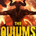The Ouiums Journey by Dylan McClintock