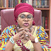 Youths Are Not Leaders Of Tomorrow - Stella Oduah