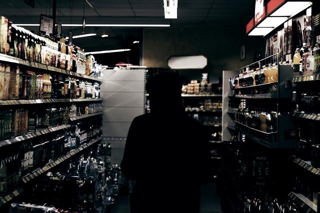 Comercialización y publicidad de bebidas alcohólicas