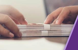 Bagaimana Mendapatkan Pinjaman Dana Cepat Dengan Pinjaman Online