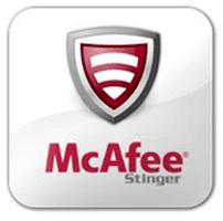MACAFee Stringer 2016