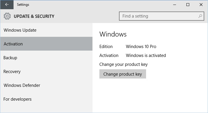Windows 10 Common Problems and How to Fix (Troubleshooting ...