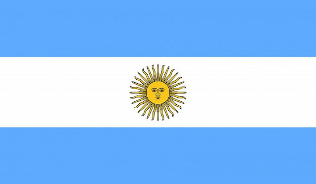 Overview-Argentina-Womens-World-Cup-2019-Live-Updating