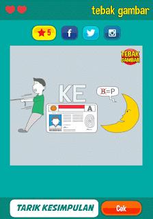 Kunci Jawaban Tebak Gambar Level 12
