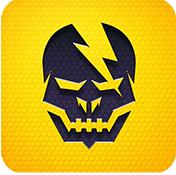 Game Multi Pemain Terbaik untuk iOS  5