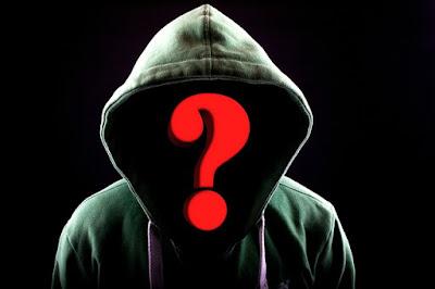 Hacker kaise bne ? Aur iske liye kin-2 chijo ki jarurat hai ? Internet Duniya
