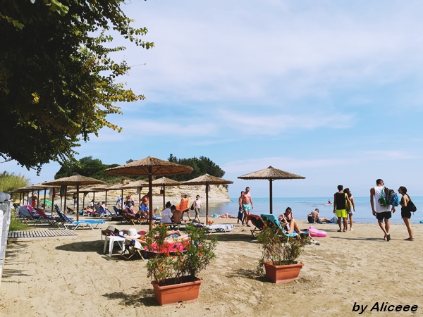 Plaja-din-Sidari-am-fost-acolo