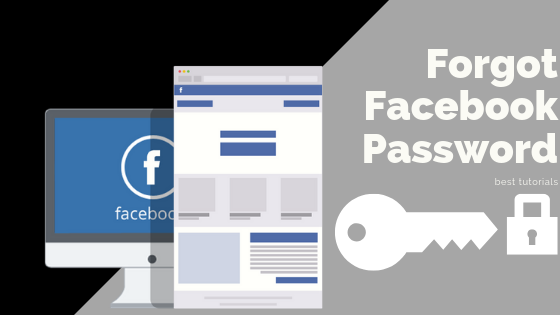 My Facebook Password<br/>