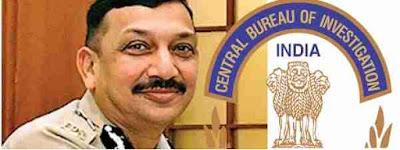 Subodh कुमार Jaiswal नया CBI director wikipedia biography in hindi