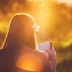 Orações: Segundo quem Deus é, Ele responderá