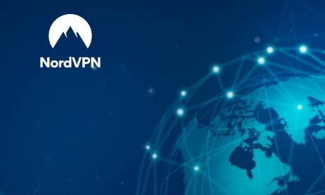 VPNNORD