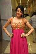 Deeksha panth new gorgeous stills-thumbnail-6