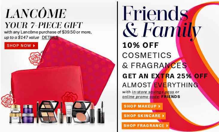 picture regarding Lord and Taylor Coupons Printable named Lord and taylor coupon codes may perhaps 2018 - Earthbound investing