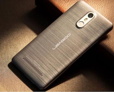 Hp Android RAM 2GB Harga 1 Jutaan