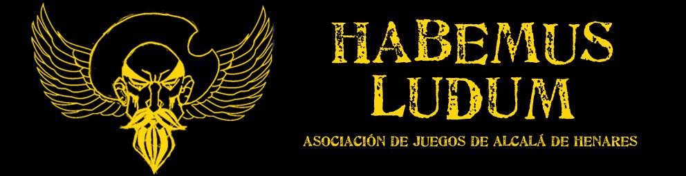 Torneo Granada 13, 14 y 15 de Marzo Imagenes_img_cabecera