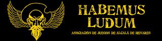 http://habemus-ludum.mforos.com/2135783/13011204-primer-torneo-habemus-saga-valetudo-25-de-junio-en-juegos-y-qebrantos/