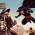 The Zorro Dice Game Kickstarter Spotlight
