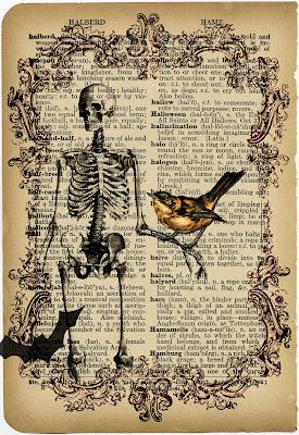 https://1.bp.blogspot.com/-6p_SD-zEhBQ/WeIg-Mfv20I/AAAAAAABI3Y/odrHs33_QHA4ZLG3XzukhbUc6MOioEBmACLcBGAs/s400/HalloweenDefWithSkeletonandBird_TlcCreations.jpg