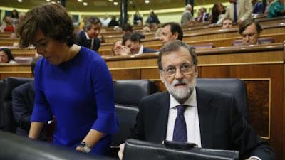 PP, España, partido popular, unidad