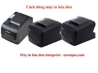 cach-dung-may-in-hoa-don