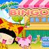 Tiệm bánh Bingo - Bakery Bingo