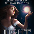 #Review: LIGHT IN MY DARK by Jean Gilbert and William Dresden
