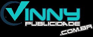 Vinny Publicidade
