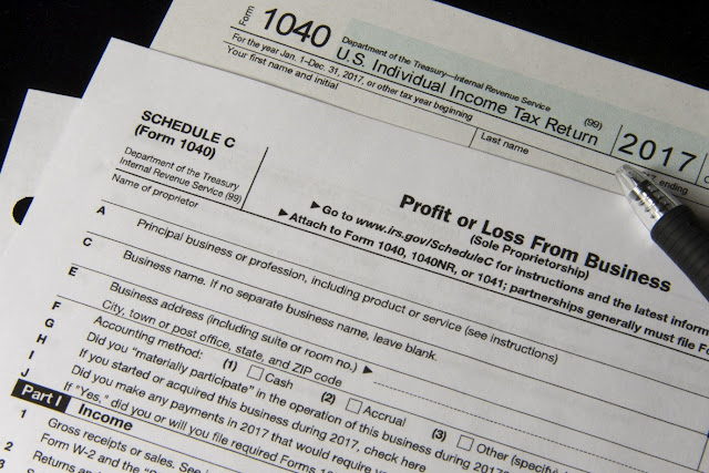5 Essential Documents You Should Keep in Your Safe