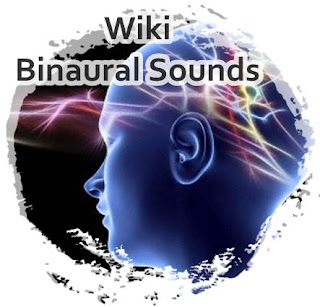 How Binaural sounds influence brain activity