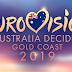 [AGENDA] ESC2019: Saiba como acompanhar o 'Eurovision: Australia Decides 2019'